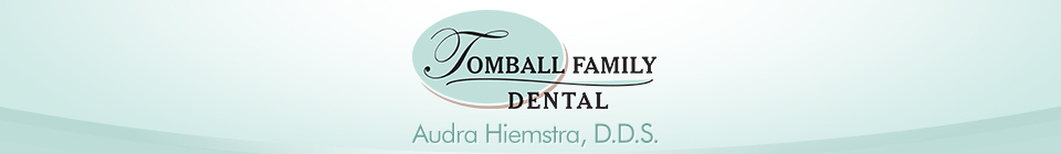 Tomball Family Dental
